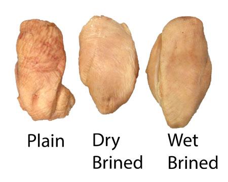 brine chicken breast without salt jpg 1200x900